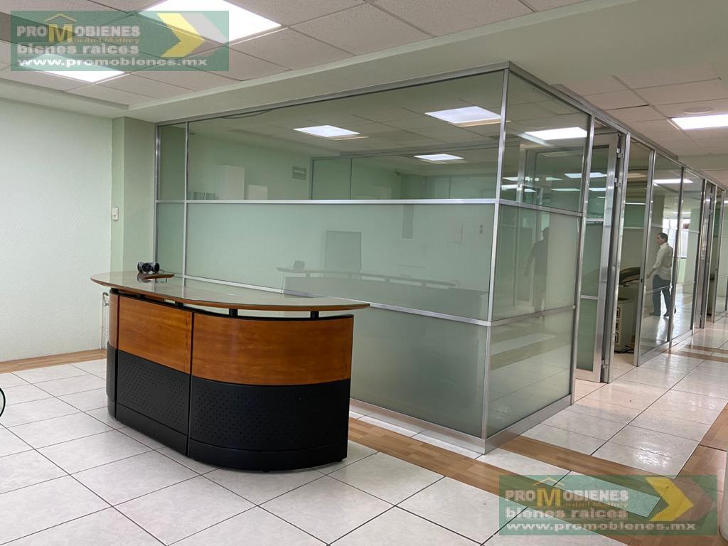 Foto Oficina en Renta en  Veracruz ,  Veracruz  CONSULTORIOS MÉDICOS NUEVOS, EDIFICIO PRIMER NIVEL