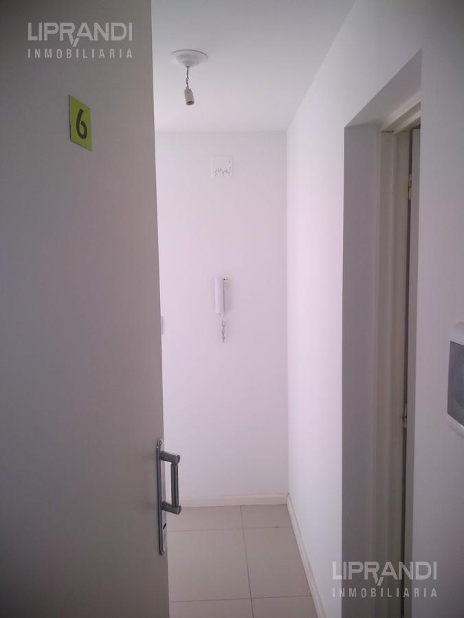 Foto Departamento en Venta en  Nueva Cordoba,  Capital  Av. PUEYRREDON al 700