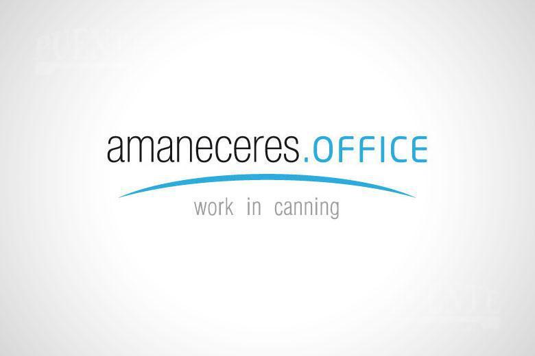 Foto Oficina en Alquiler en  Amaneceres Office (Comerciales),  Canning  Amaneceres Office, al frente, con o sin cochera