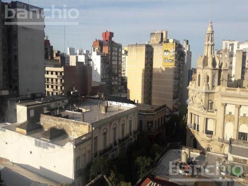 CORDOBA al 900, Rosario, Santa Fe. Alquiler de Departamentos - Banchio Propiedades. Inmobiliaria en Rosario