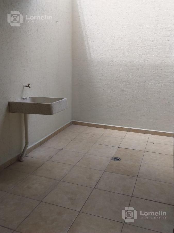 Foto Casa en Renta en  Querétaro ,  Querétaro  Condominio Sur Diamante Casa Centro Sur
