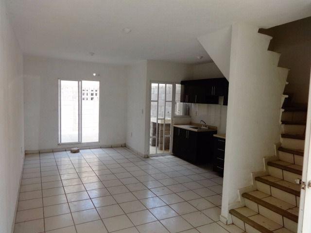 Foto Casa en Renta en  Las Vegas II,  Boca del Río  entre Rio Tecolutla y Rio Grijalva, Fraccionamiento Las Vegas II