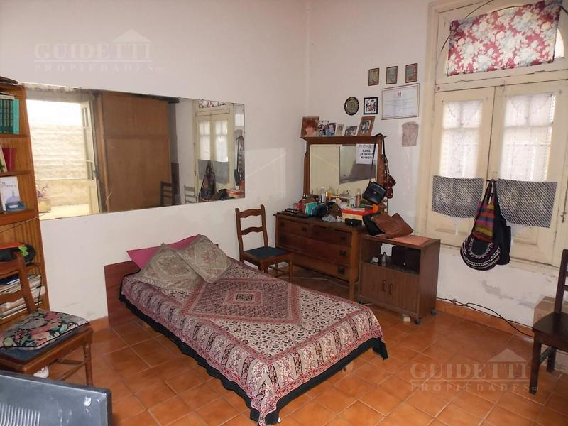 Foto PH en Venta en  Nuñez ,  Capital Federal  JARAMILLO al 2800