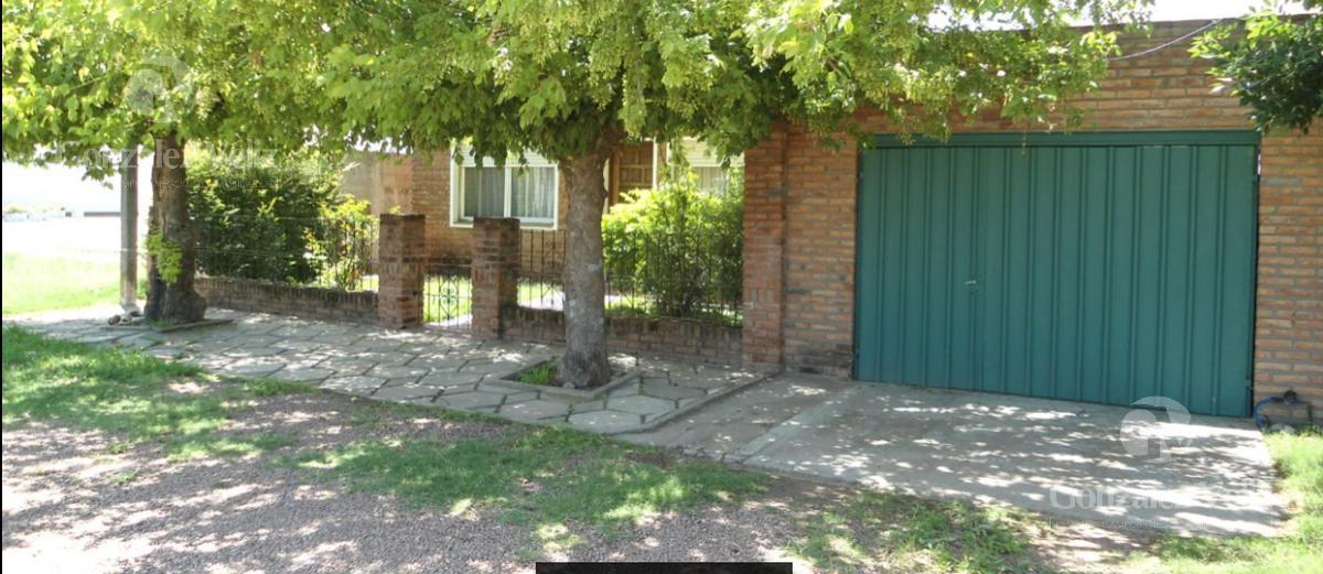 Foto Casa en Venta en  Carmelo ,  Colonia  Av. Italia pegado ANCAP