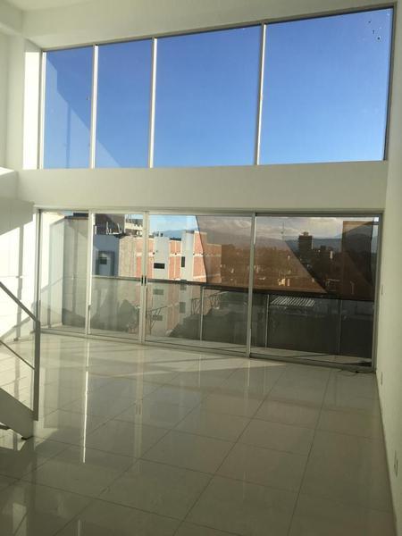 Foto Departamento en Venta en  Benito Juárez ,  Distrito Federal  Departamento Venta Av. Emiliano Zapata, Portales Norte
