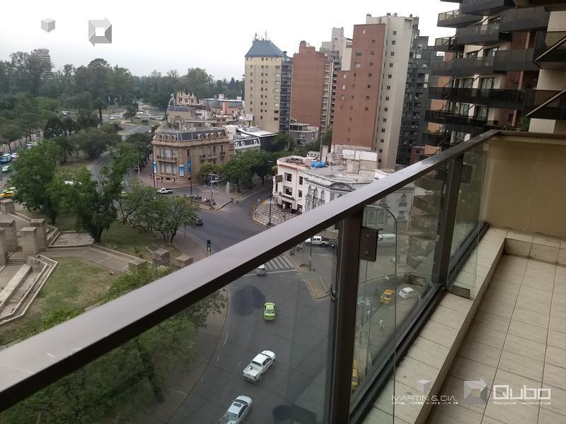 Foto Departamento en Venta en  Nueva Cordoba,  Capital  Av. Hipolito Yrigoyen al 500