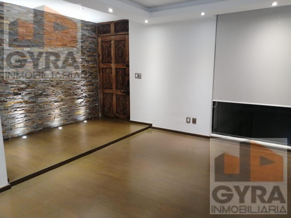 Foto Departamento en Renta en  Polanco,  Miguel Hidalgo  Departamento remodelado Renta / venta  Sudermann