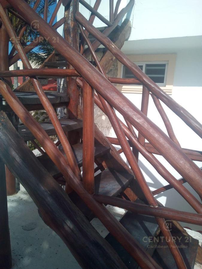 Akumal House for Sale scene image 19