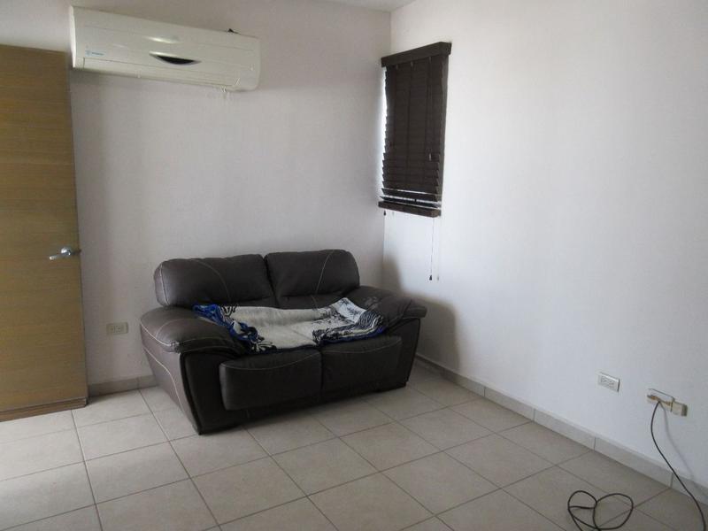Foto Departamento en Venta en  Las Fuentes Sección Lomas,  Reynosa  Departamento Fuentes Lomas 2 rec/ 2 baños