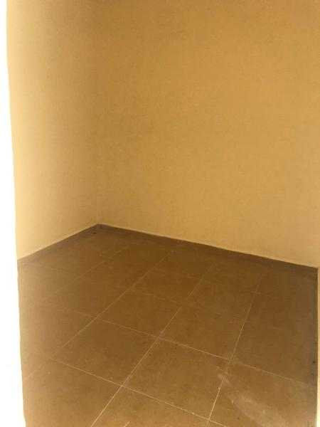 Chetumal Centro House for Sale scene image 7