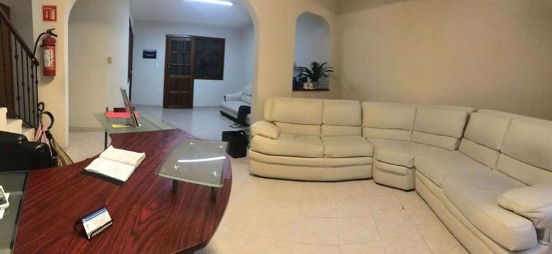 Foto Oficina en Renta en  Supermanzana 43,  Cancún  Local comercial para oficina en Cancún C2330