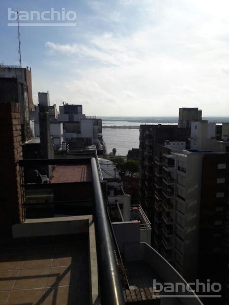 España 24, , Santa Fe. Venta de Departamentos - Banchio Propiedades. Inmobiliaria en Rosario