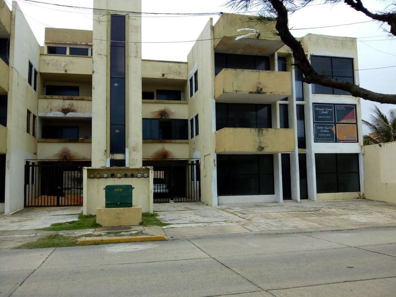 Foto Edificio Comercial en Venta en  Coatzacoalcos Centro,  Coatzacoalcos  Lázaro Cárdenas No. 419, zona Centro, Coatzacoalcos, Veracruz