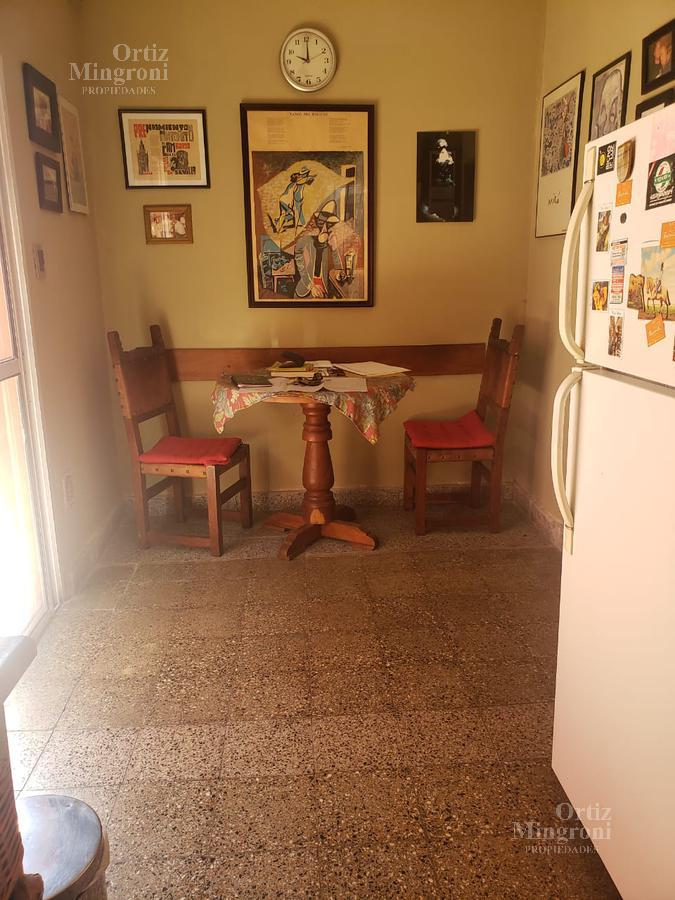 Foto Casa en Venta en  Lomas De Zamora,  Lomas De Zamora  Chopin al 100