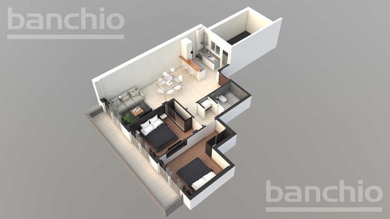 JUNIN 800, Rosario, Santa Fe. Venta de Departamentos - Banchio Propiedades. Inmobiliaria en Rosario