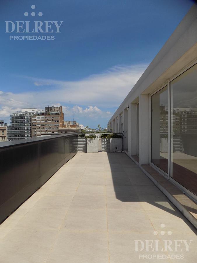 Foto Departamento en Venta en  Cordón ,  Montevideo  Eduardo Acevedo y Colonia Aprox
