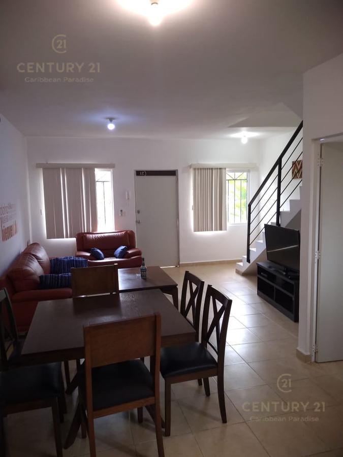 Real Ibiza Casa for Venta scene image 5