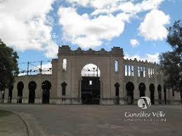 Foto Terreno en Venta en  Colonia del Sacramento ,  Colonia  Colonia de Sacramento - Plaza de toros