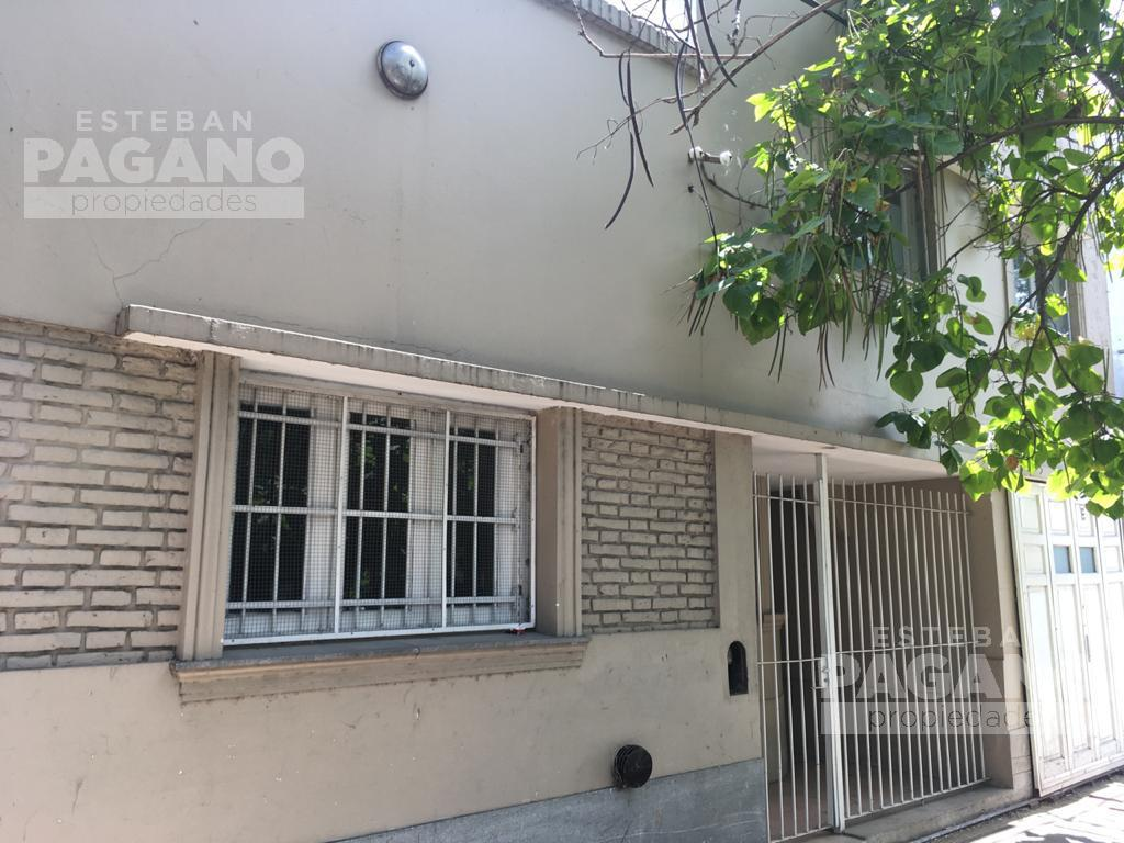 Foto Departamento en Venta en  La Plata ,  G.B.A. Zona Sur  Diagonal 80 entre 115 y 42