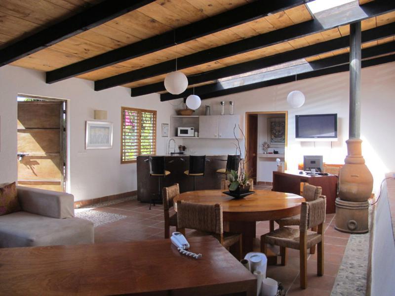 Foto Oficina en Venta en  Juárez (Los Chirinos),  Ocoyoacac  PROPIEDAD EN VENTA SHCAT-1062