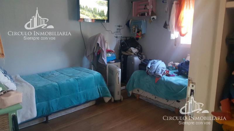 Foto PH en Venta en  Villa Lugano ,  Capital Federal  Oliden al 4400