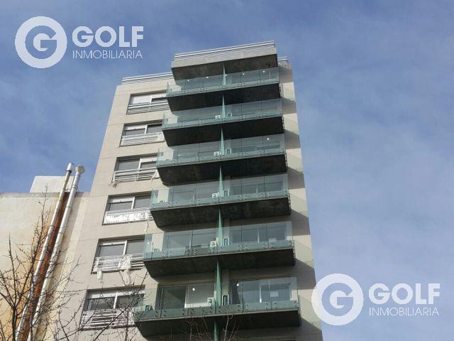Foto Departamento en Venta en  Pocitos Nuevo ,  Montevideo  UNIDAD 808. Estrene! Próximo al Mar.