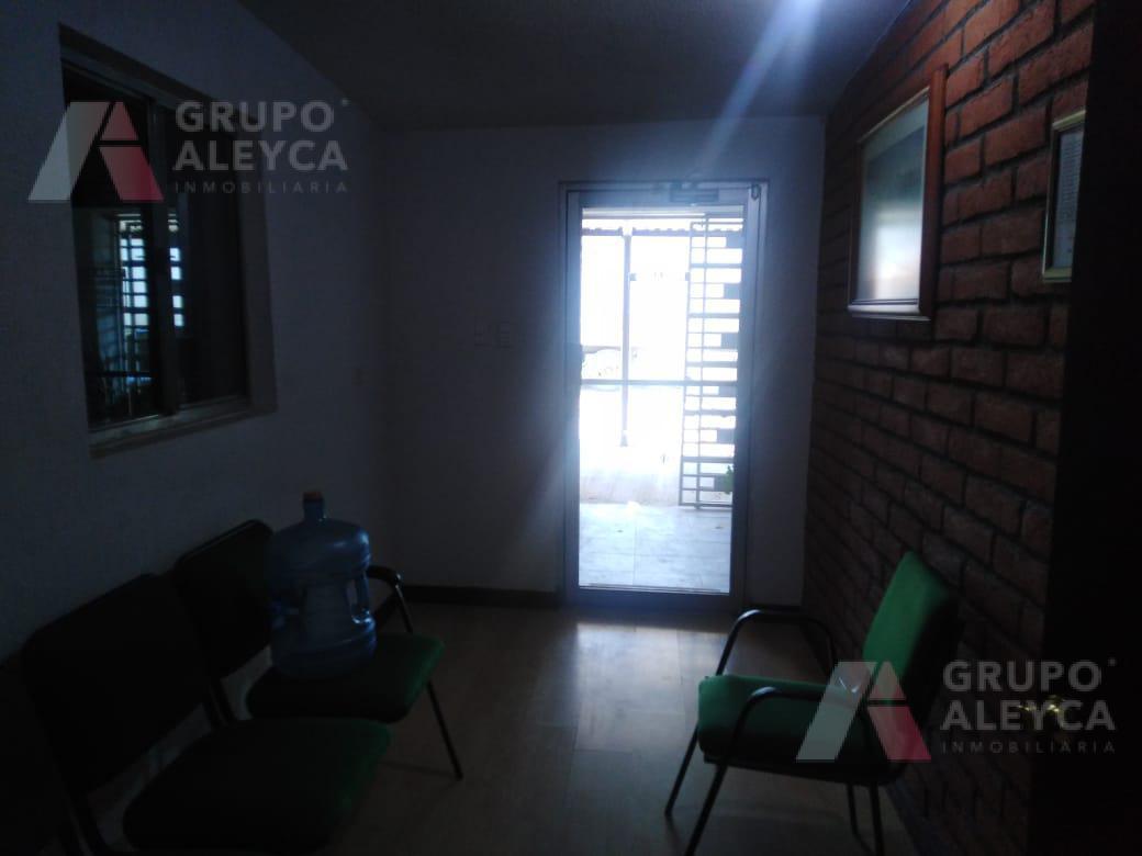 Foto Local en Venta en  Chihuahua ,  Chihuahua  AMPLIO LOCAL AL NORTE