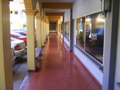 Foto Local en Renta en  Morazán,  Distrito Central  Local Comercial Centro Comercial Los Arcos Tegucigalpa