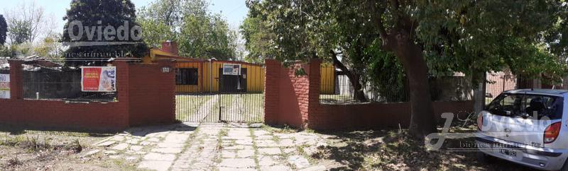 Foto Quinta en Venta    en  Paso Del Rey,  Moreno  Juan Diaz Solis al 2700