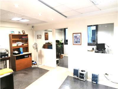 Foto Oficina en Venta en  San Nicolas,  Centro (Capital Federal)  Marcelo Torcuato de Alvear al 1200