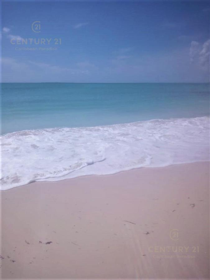 Isla Blanca Terreno for Venta scene image 6