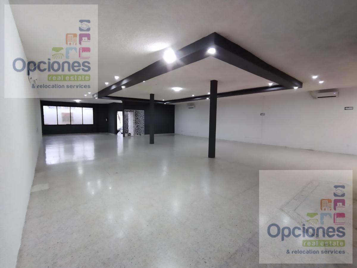 Foto Local en Renta en  Morelia ,  Michoacán  deal para restaurante, cocina económica, gimnasio, Yoga, Pilates, clínica u oficinas.