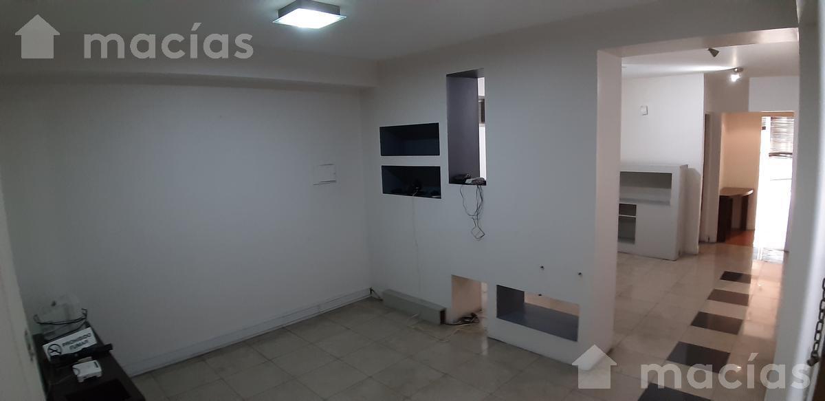 Foto Oficina en Venta en  Centro,  San Miguel De Tucumán  Maipú 70