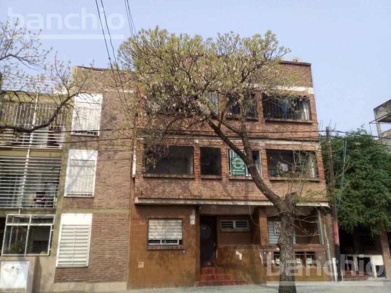 COLON al 2400, Rosario, Santa Fe. Alquiler de Departamentos - Banchio Propiedades. Inmobiliaria en Rosario