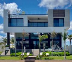 Foto Casa en Venta en  Puerto Cancún,  Cancún  Puerto Cancún