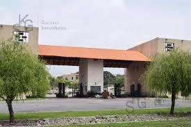 Foto Terreno en Venta en  Interlomas,  Huixquilucan  SKG Asesores Inmobiliarios Vende Terreno en Residencial Vista Horizonte, Interlomas