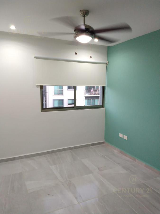 Cancún Apartment for Sale scene image 13