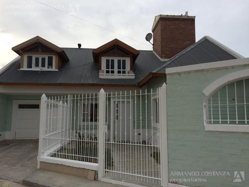 Foto Casa en Alquiler en  Puerto Madryn,  Biedma  RAMON ORESTE MENENDEZ 78