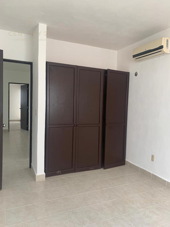 Benito Juárez Casa for Venta scene image 23