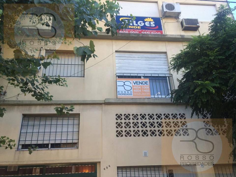 Foto Departamento en Venta |  en  Ramos Mejia Sur,  Ramos Mejia  Fray Cayetano al 400