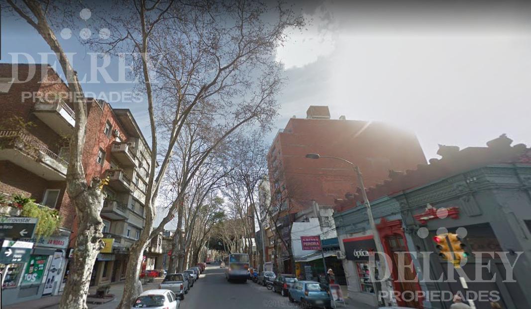 Foto Departamento en Venta en  Pocitos ,  Montevideo  26 de Marzo  y  Gabriel Pereira