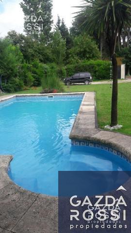 Foto Casa en Venta en  San Vicente ,  G.B.A. Zona Sur  Eduardo Maffia al 2500