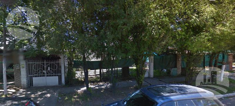 Foto Casa en Venta en  Bella Vista,  San Miguel  San martin al 2400