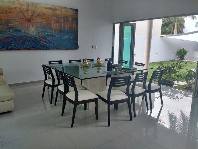 Cancún Casa for Venta scene image 3