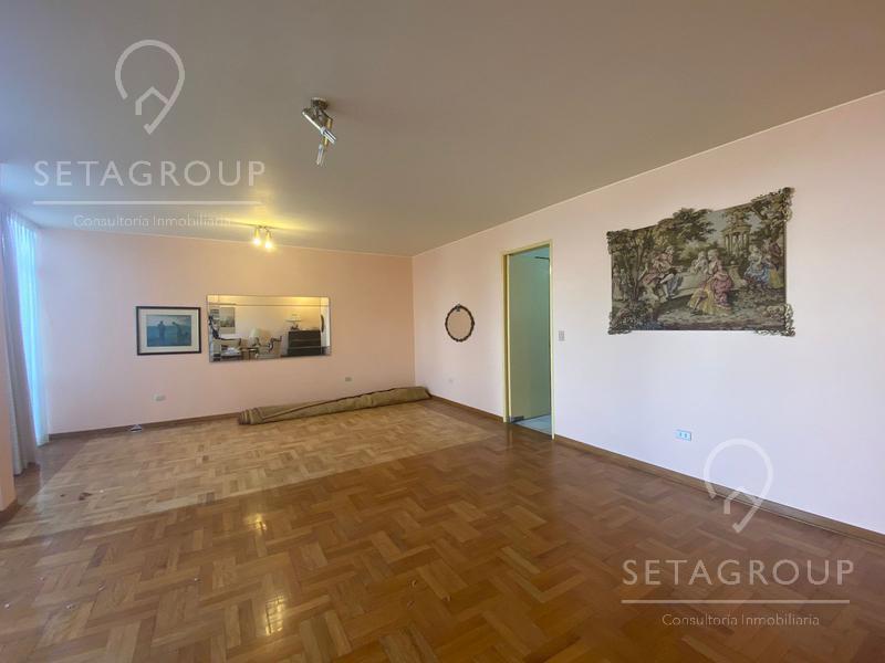 Foto Departamento en Venta en  CHACARILLA,  Santiago de Surco  Av. Velasco  Astete, Santiago de Surco