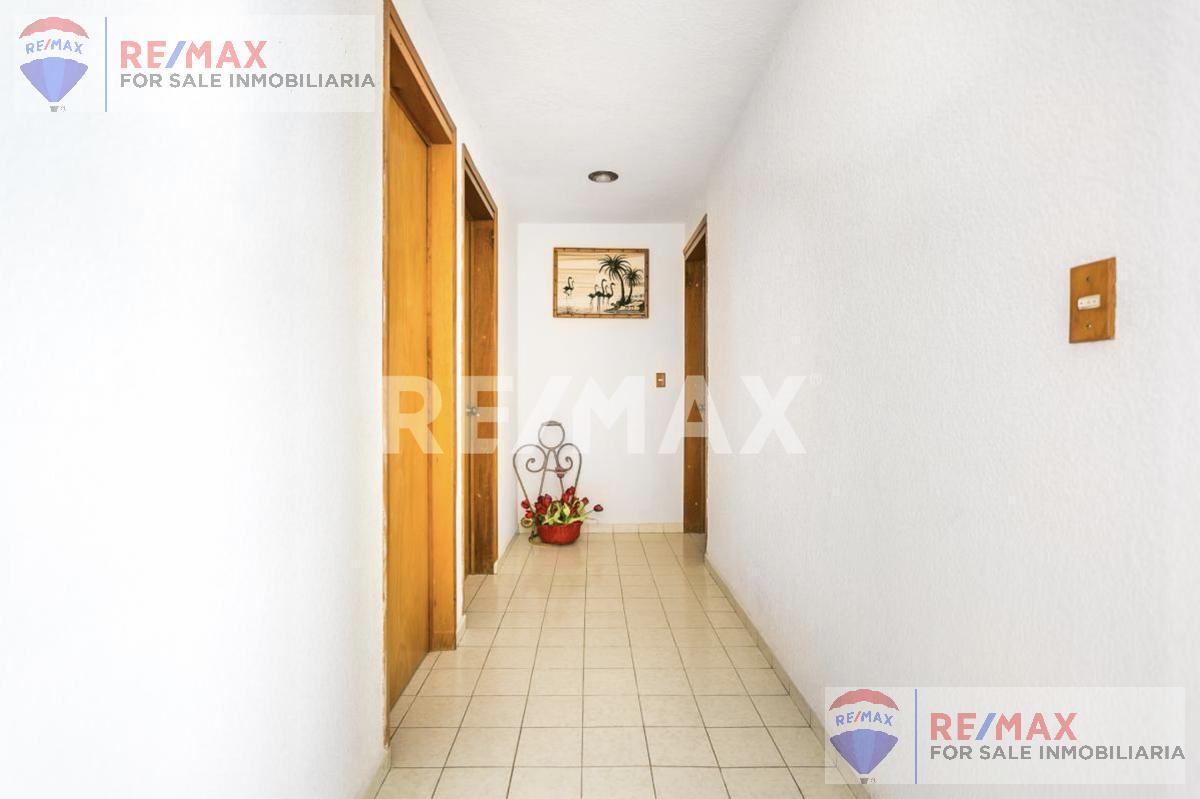 Foto Casa en Venta en  Fraccionamiento Burgos Bugambilias,  Temixco  Venta de casa en Burgos Bugambilias, Temixco Morelos…Clave 3575