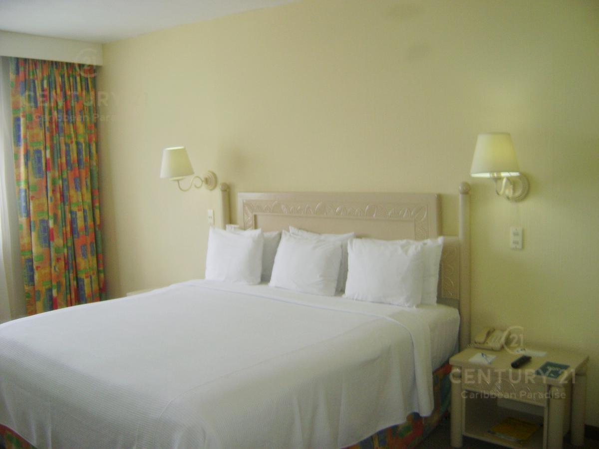 Zona Hotelera PH for Venta scene image 22