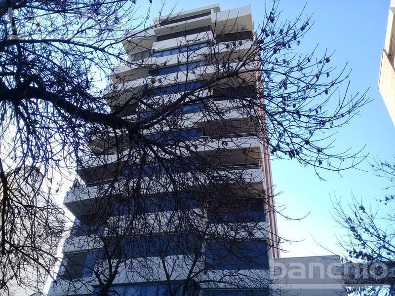 URQUIZA al 2400, Rosario, Santa Fe. Alquiler de Departamentos - Banchio Propiedades. Inmobiliaria en Rosario