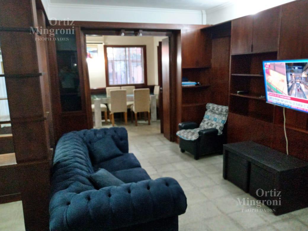Foto Casa en Venta en  Lomas de Zamora Oeste,  Lomas De Zamora  Verdi al 600