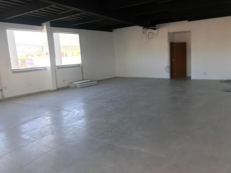 Foto Oficina en Renta en  Fraccionamiento Valle de San Javier,  Pachuca  Fraccionamiento Valle de San Javier